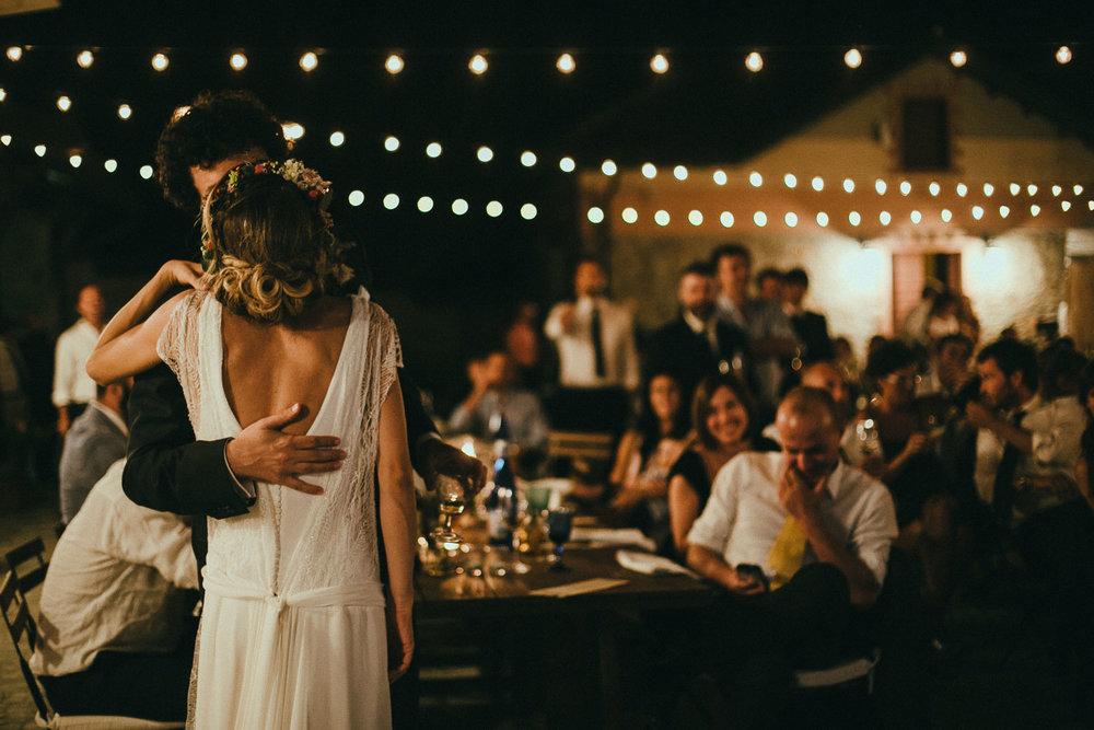 boho-wedding-in-italy (78).jpg