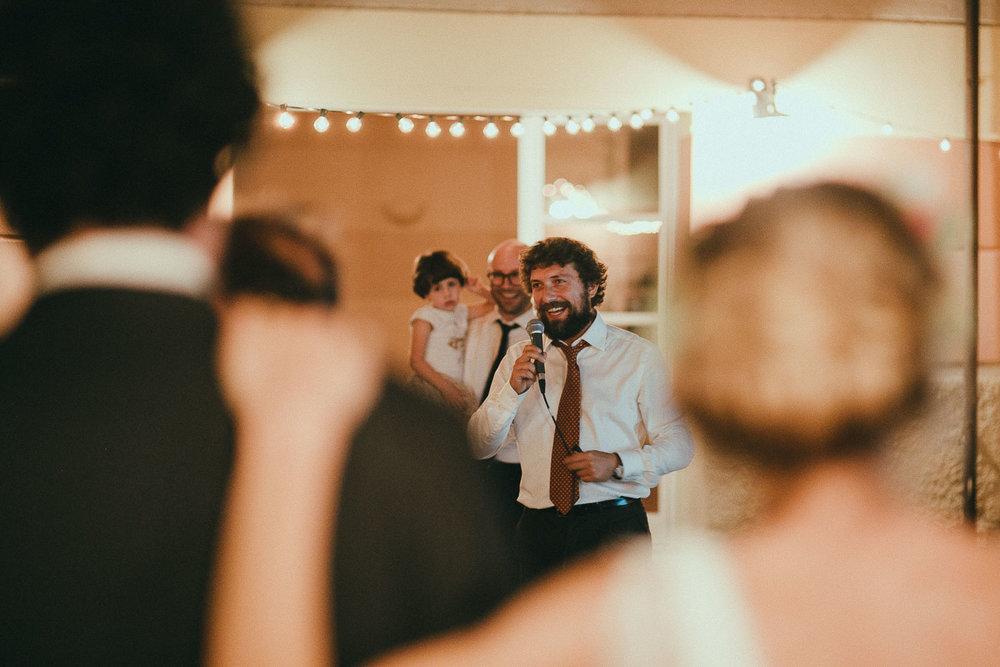 boho-wedding-in-italy (79).jpg