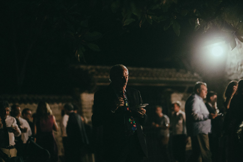 boho-wedding-in-italy (83).jpg