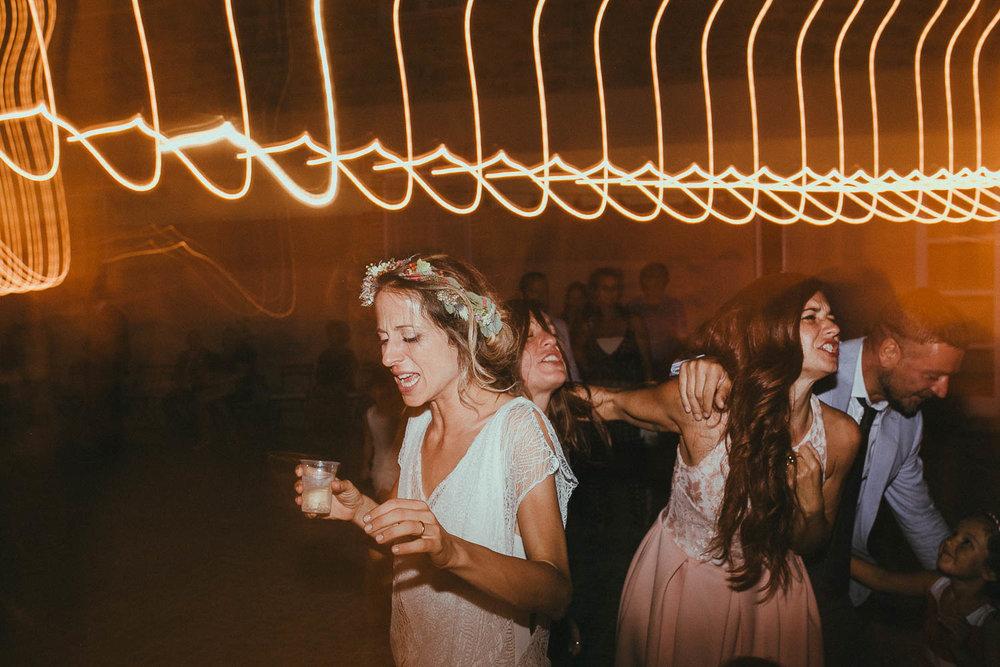 boho-wedding-in-italy (86).jpg