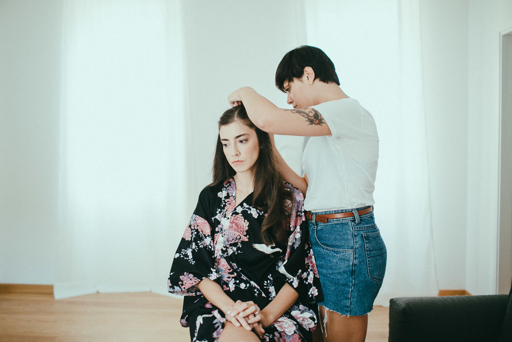 bride-getting-ready (8).jpg