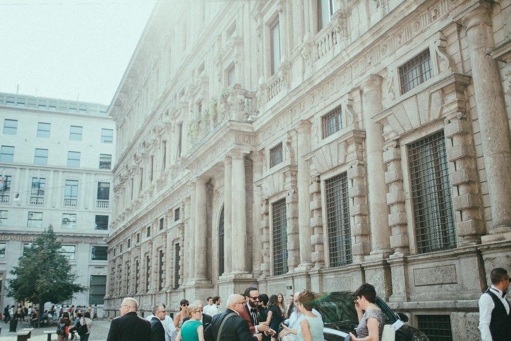 milan-fashion-wedding (6).jpg