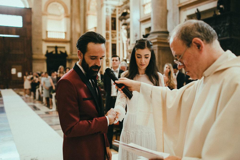 wedding-in-milan-italy (5).jpg