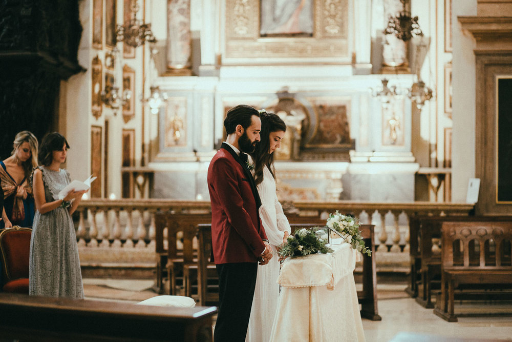 wedding-in-milan-italy (7).jpg
