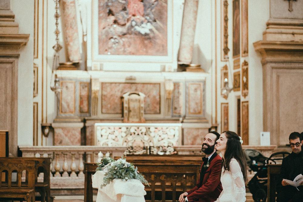 wedding-in-milan-italy (8).jpg
