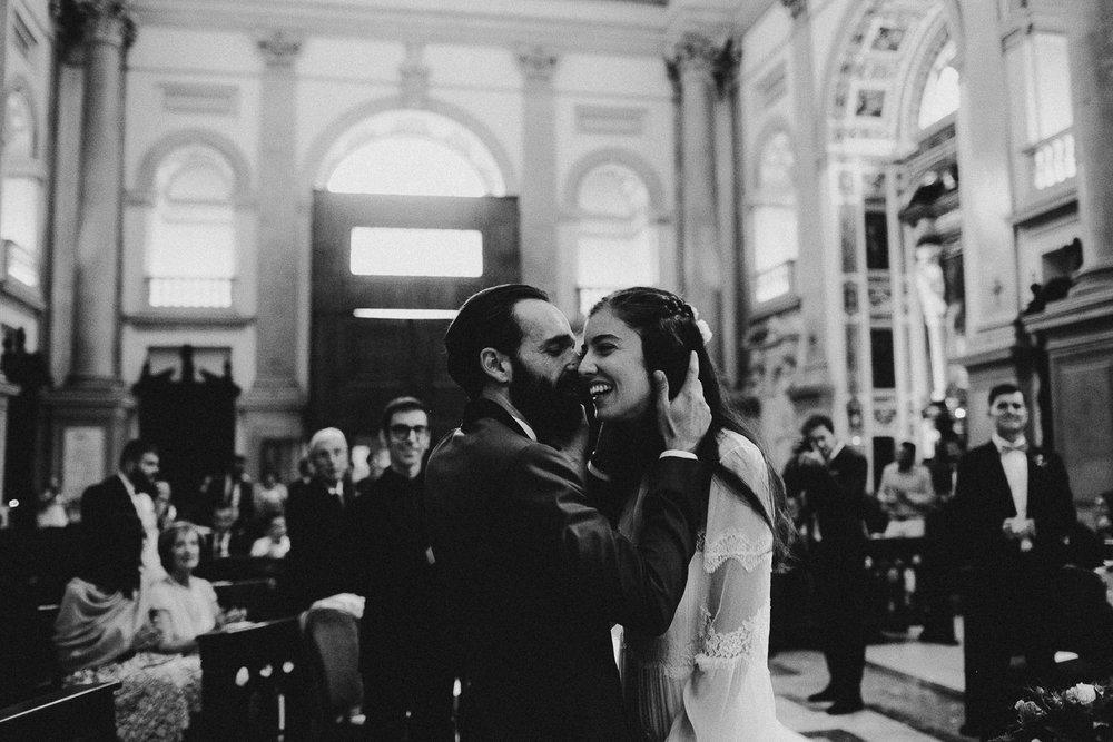 wedding-in-milan-italy (9).jpg
