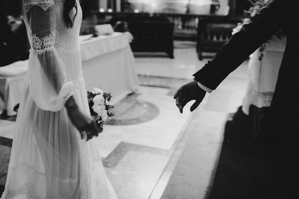 wedding-in-milan-italy (10).jpg