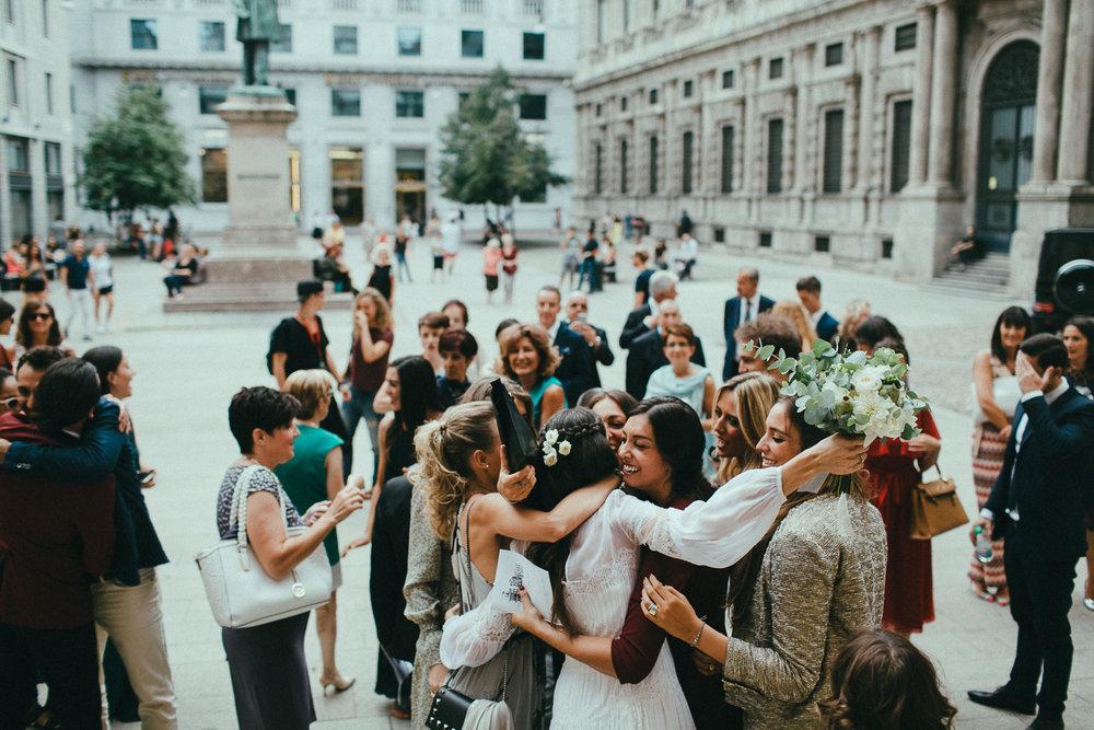 wedding-in-milan-italy (12).jpg