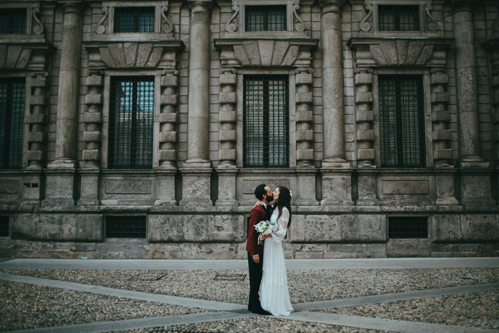 couple-portraits-in-milan (1).jpg
