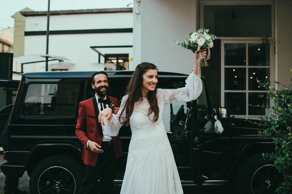wedding-in-milan-italy (15).jpg