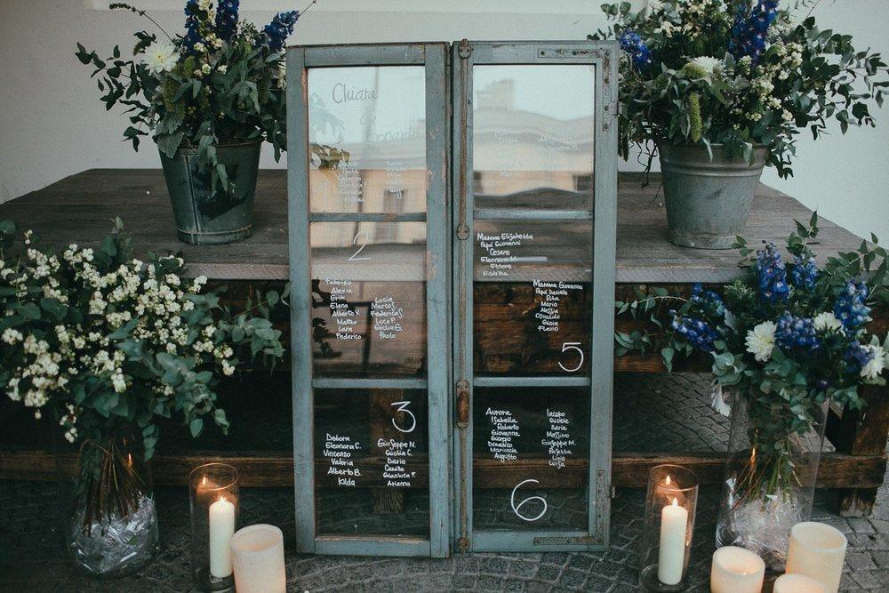 cracco-restaurant-wedding (1).jpg