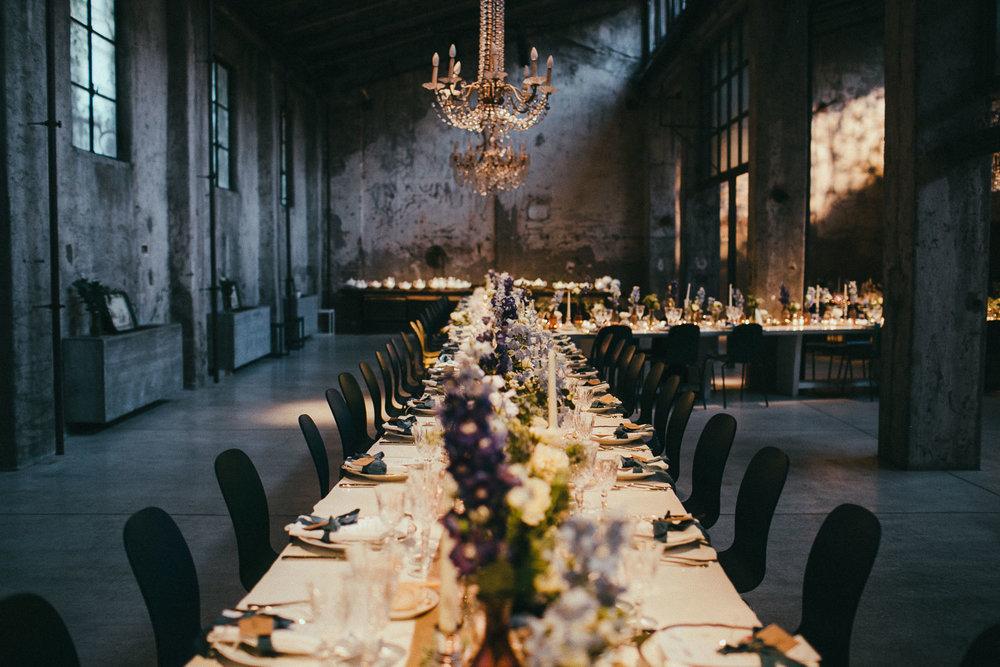 cracco-restaurant-wedding (3).jpg