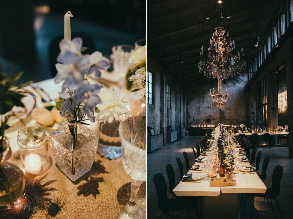 cracco-restaurant-wedding (2).jpg