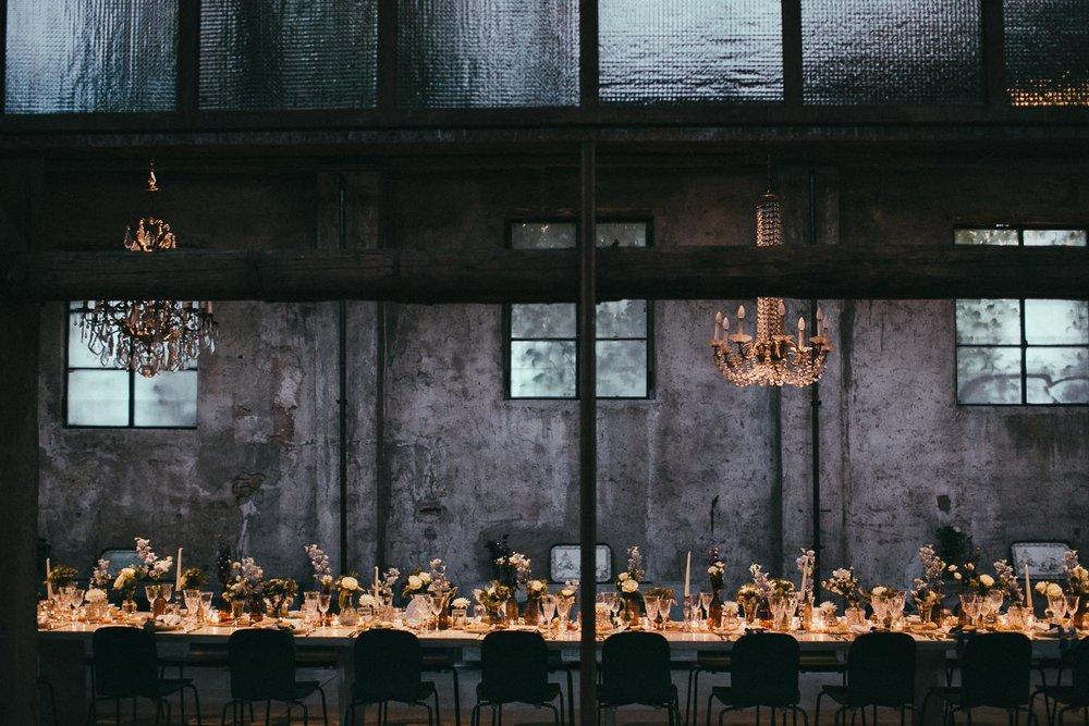 cracco-restaurant-wedding (5).jpg