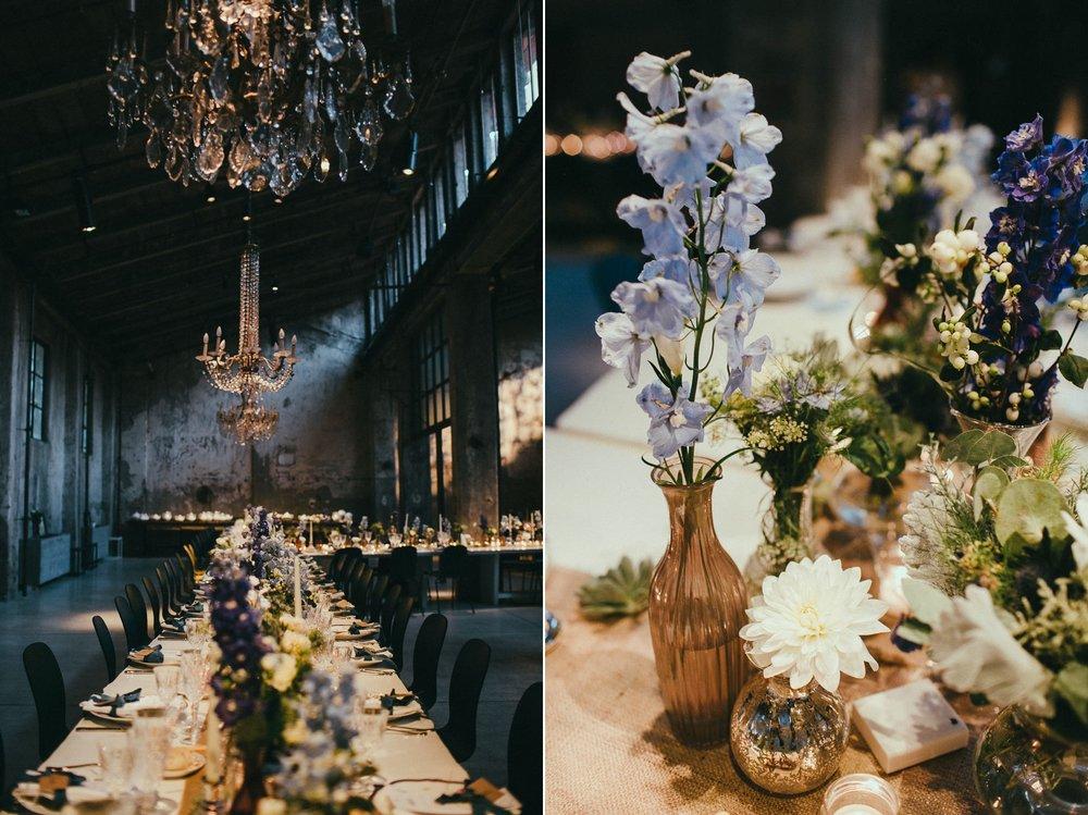 cracco-restaurant-wedding (4).jpg