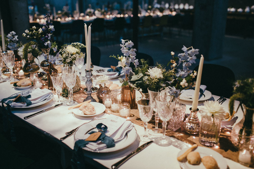 cracco-restaurant-wedding (6).jpg
