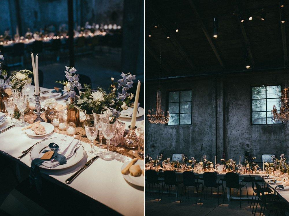 cracco-restaurant-wedding (7).jpg