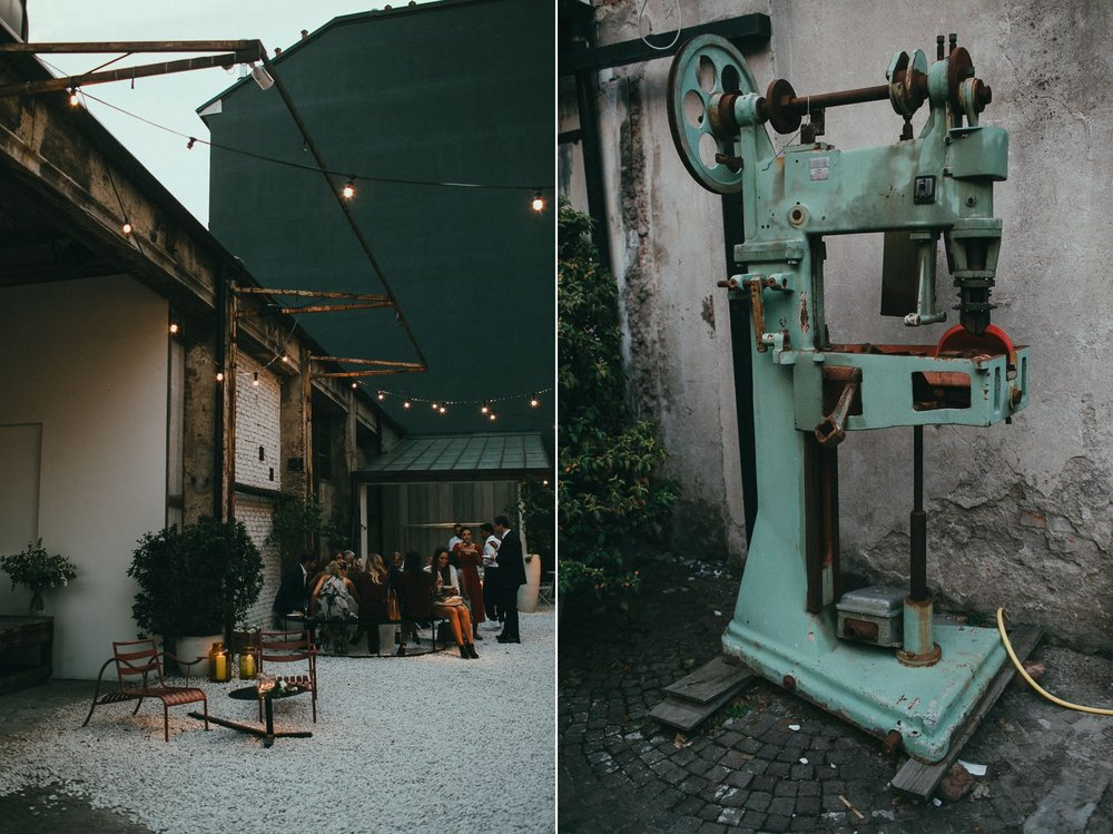cracco-restaurant-wedding (9).jpg
