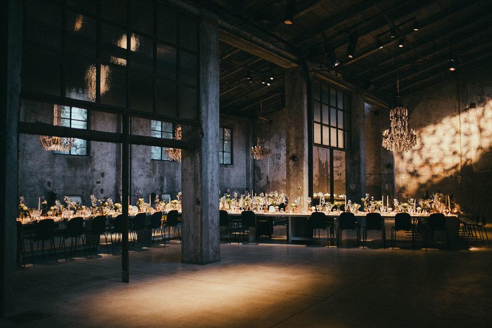 cracco-restaurant-wedding (11).jpg