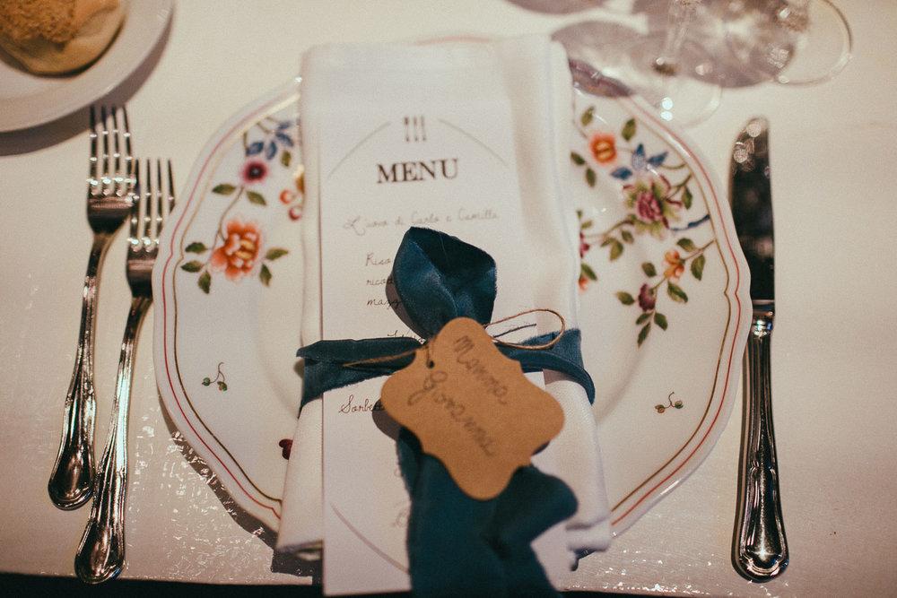 cracco-restaurant-wedding (12).jpg