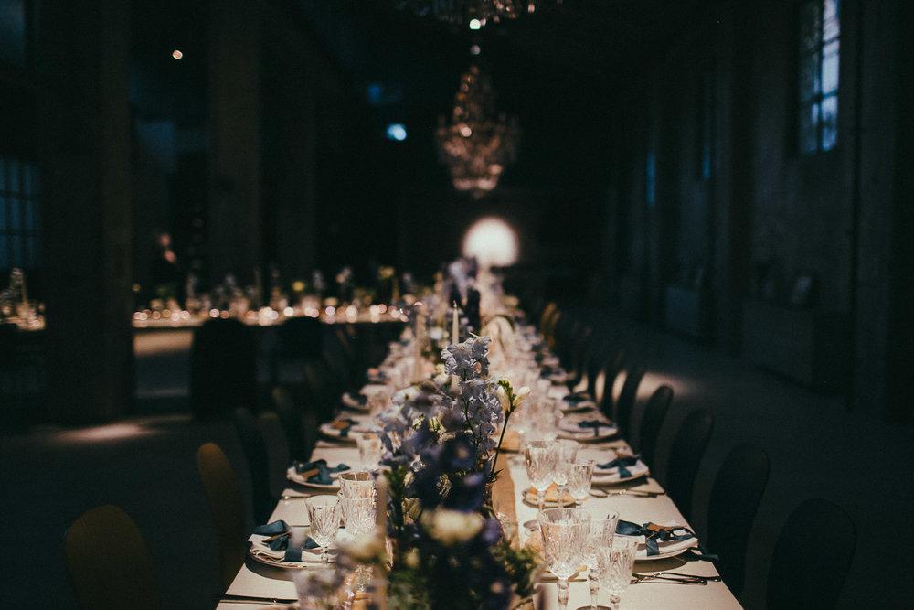 cracco-restaurant-wedding (14).jpg