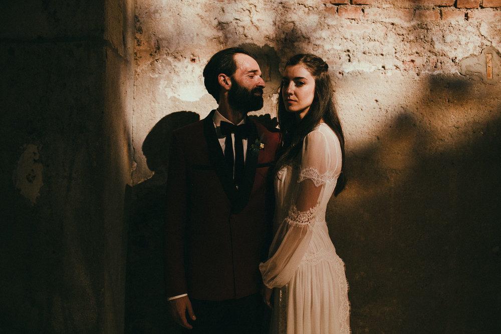 wedding-in-milan-italy (17).jpg