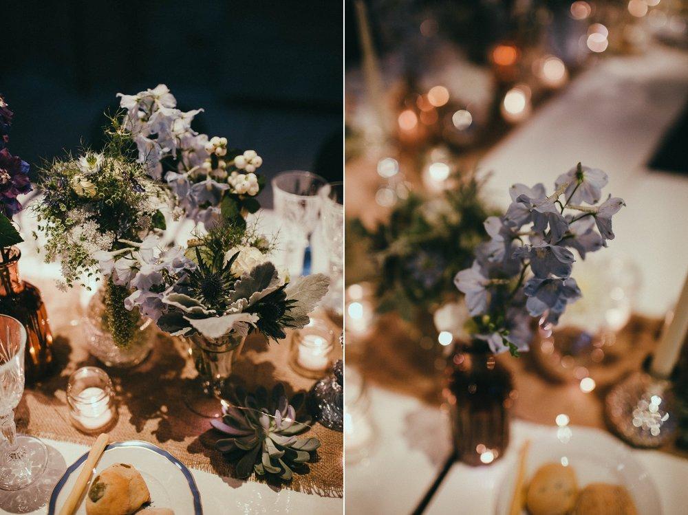 cracco-restaurant-wedding (13).jpg