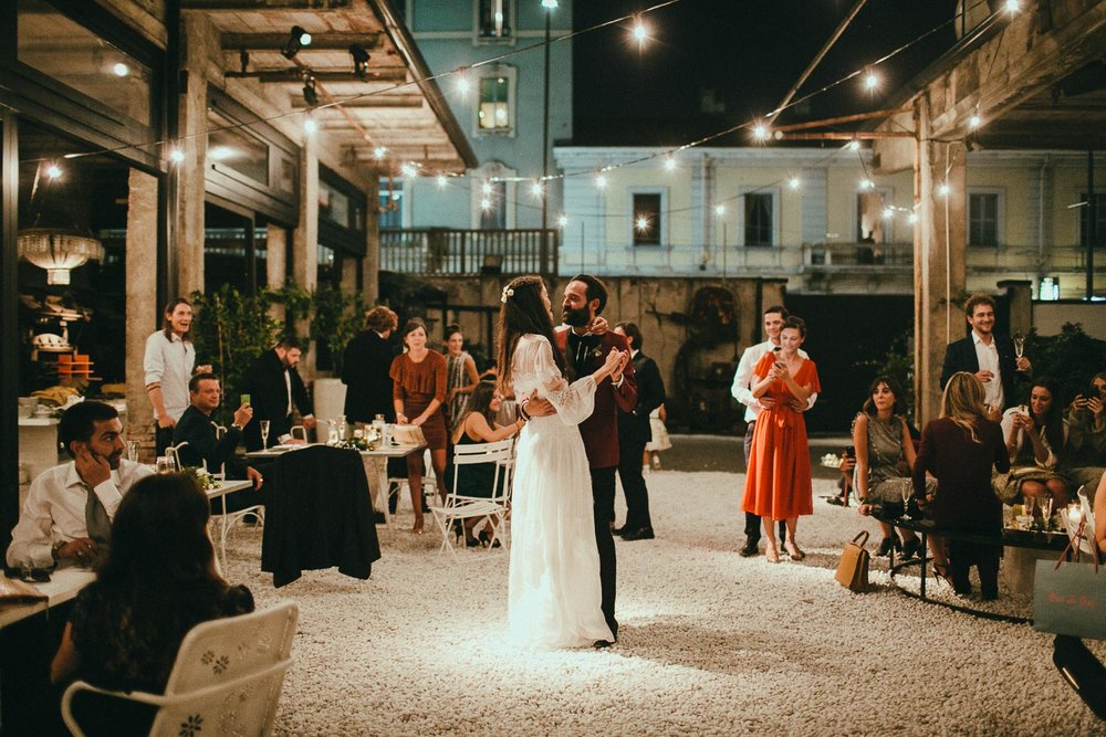 wedding-in-milan-italy (20).jpg