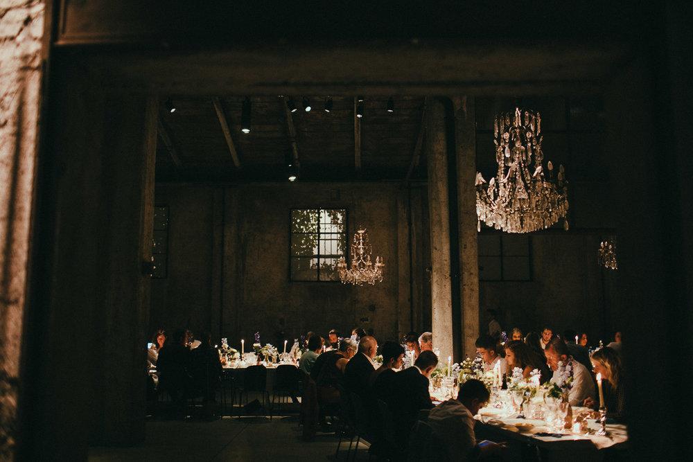 wedding-in-milan-italy (21).jpg