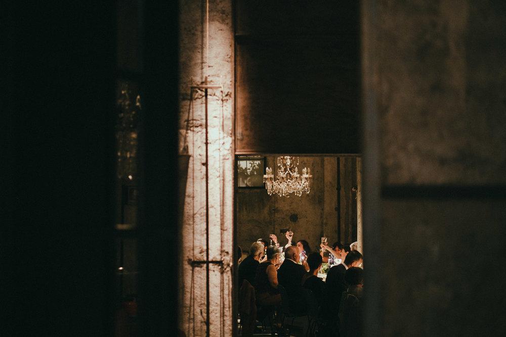 wedding-in-milan-italy (22).jpg