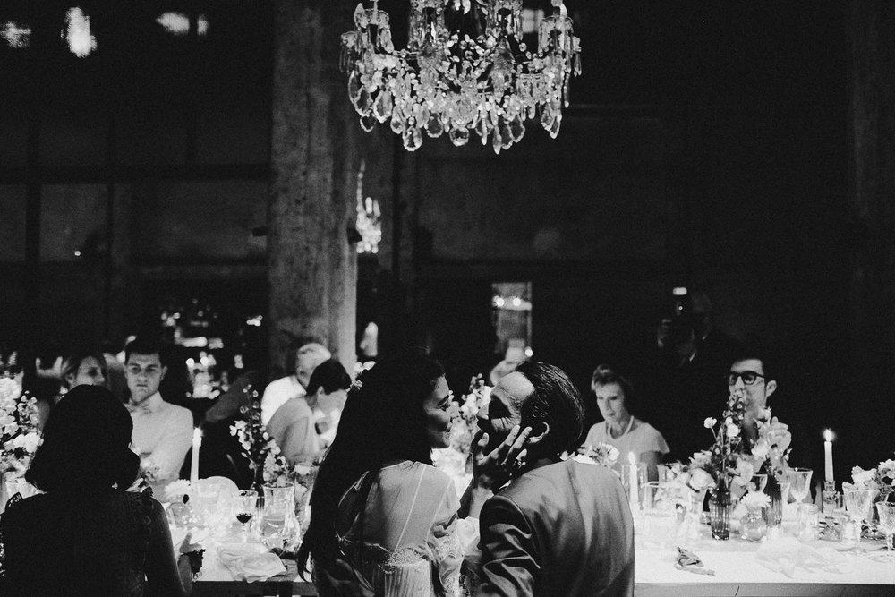 wedding-in-milan-italy (23).jpg