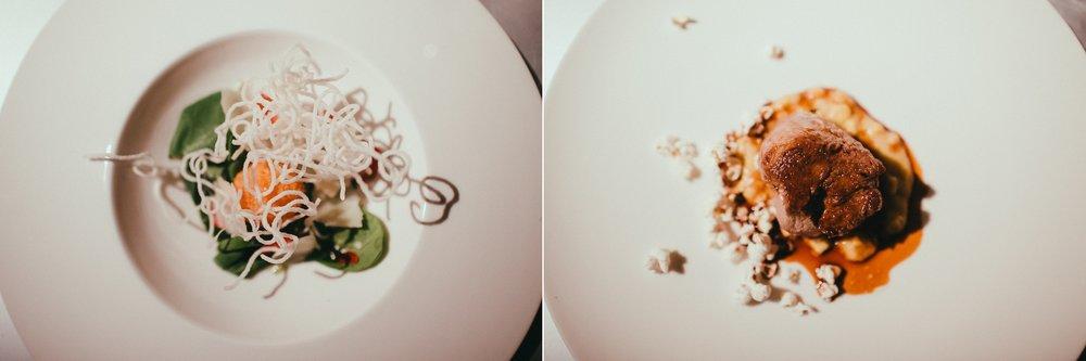 cracco-restaurant-wedding (15).jpg