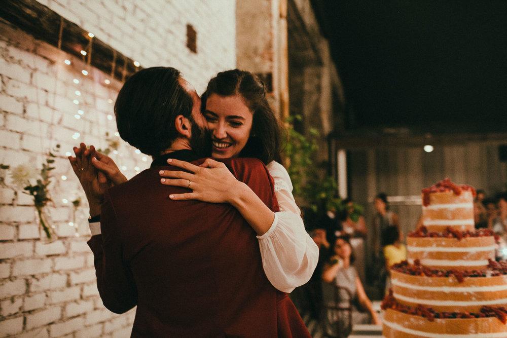 wedding-in-milan-italy (26).jpg