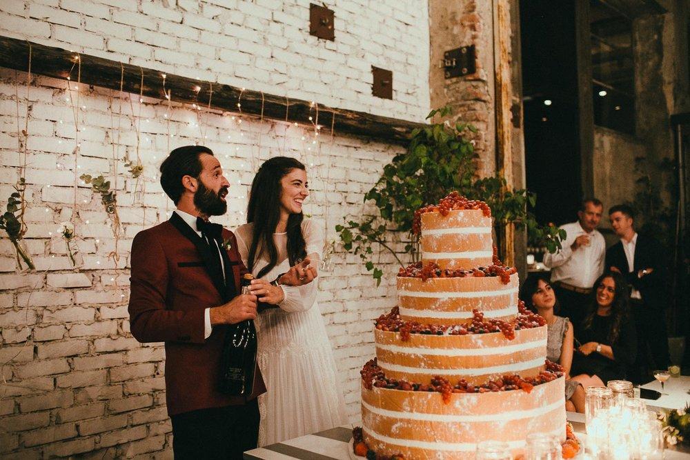 wedding-in-milan-italy (27).jpg