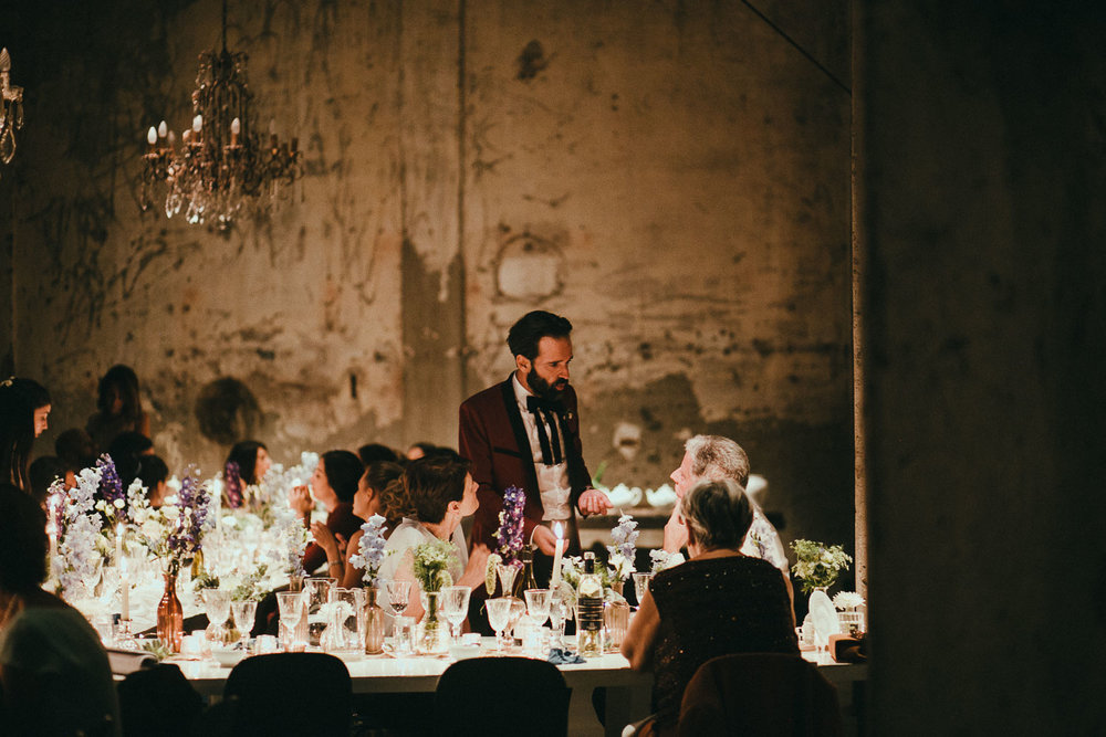 wedding-in-milan-italy (25).jpg