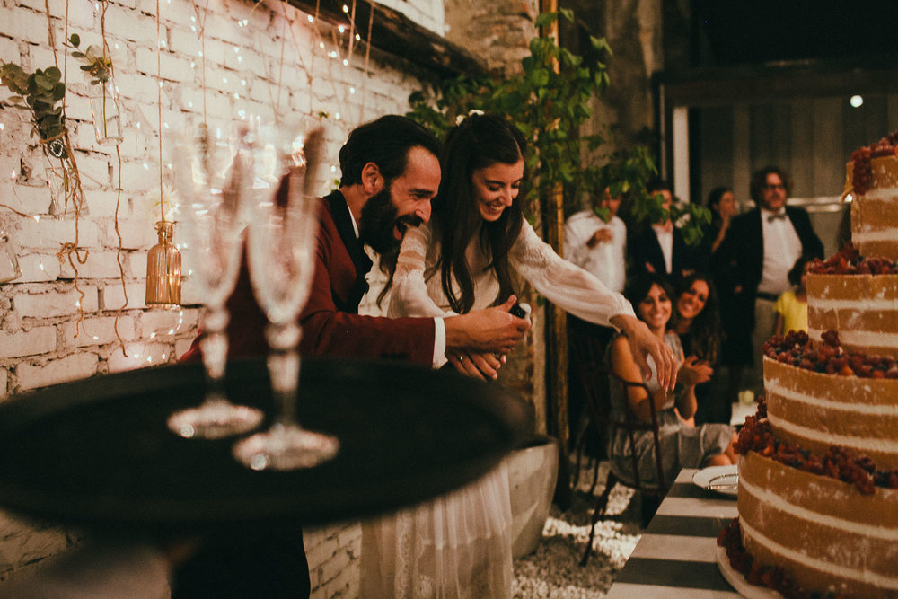 wedding-in-milan-italy (28).jpg