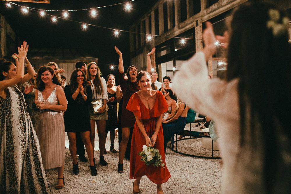 wedding-in-milan-italy (30).jpg