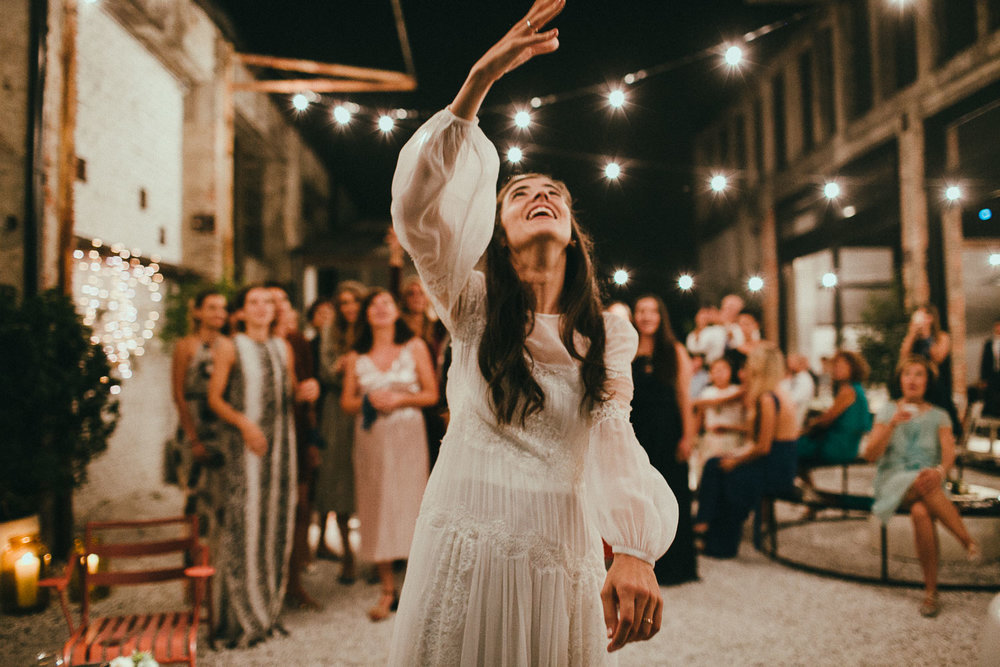 wedding-in-milan-italy (29).jpg
