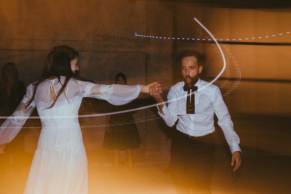 wedding-in-milan-italy (37).jpg