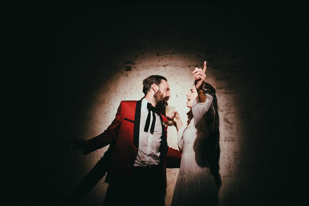wedding-in-milan-italy (39).jpg