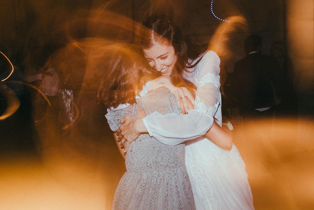 wedding-in-milan-italy (38).jpg
