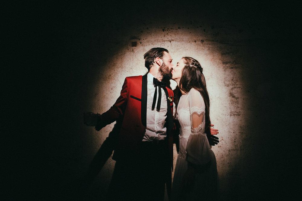 wedding-in-milan-italy (40).jpg