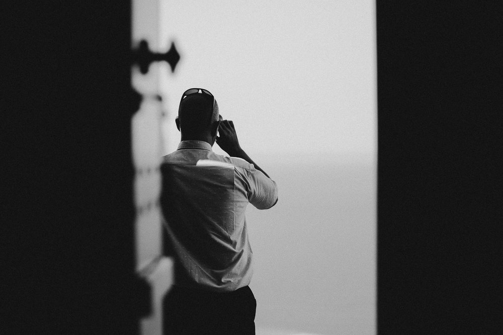 santorini-wedding-photographer (22).jpg