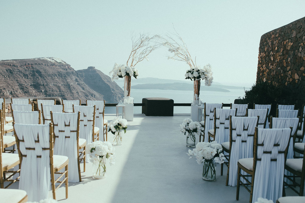 santorini-wedding-photographer (30).jpg