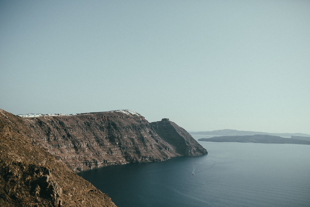 santorini-wedding-photographer (44).jpg