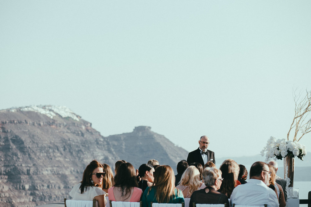 santorini-wedding-photographer (45).jpg