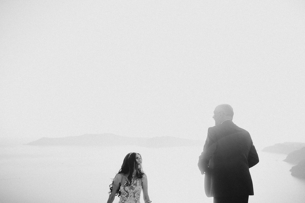 santorini-wedding-photographer (58).jpg