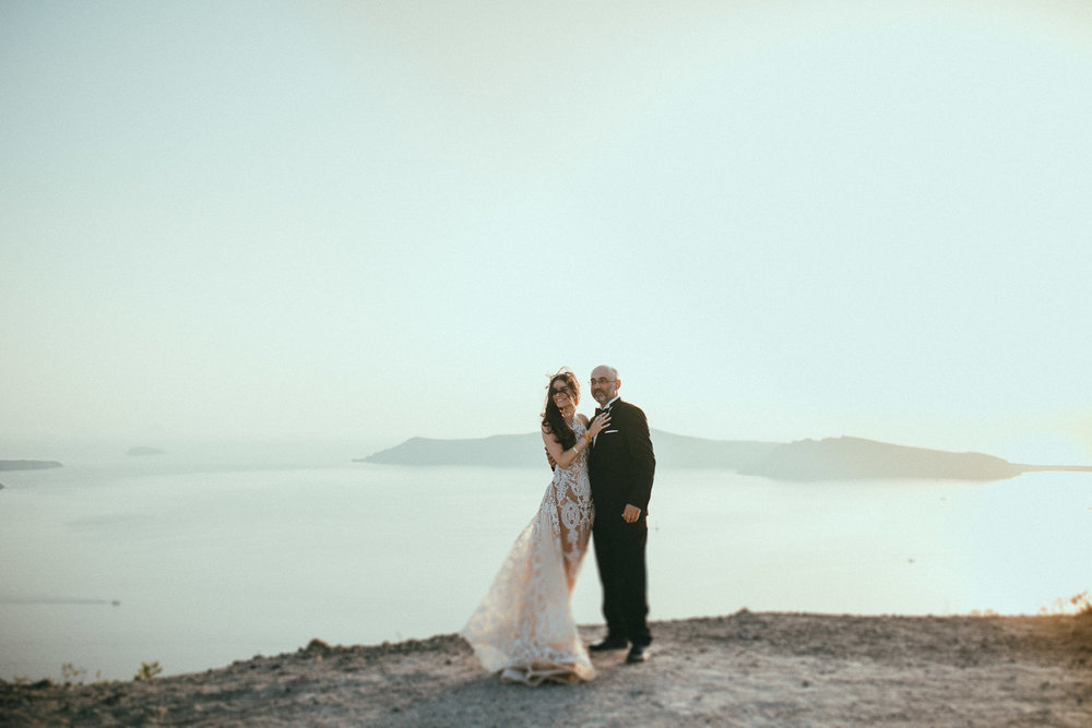 santorini-wedding-photographer (61).jpg