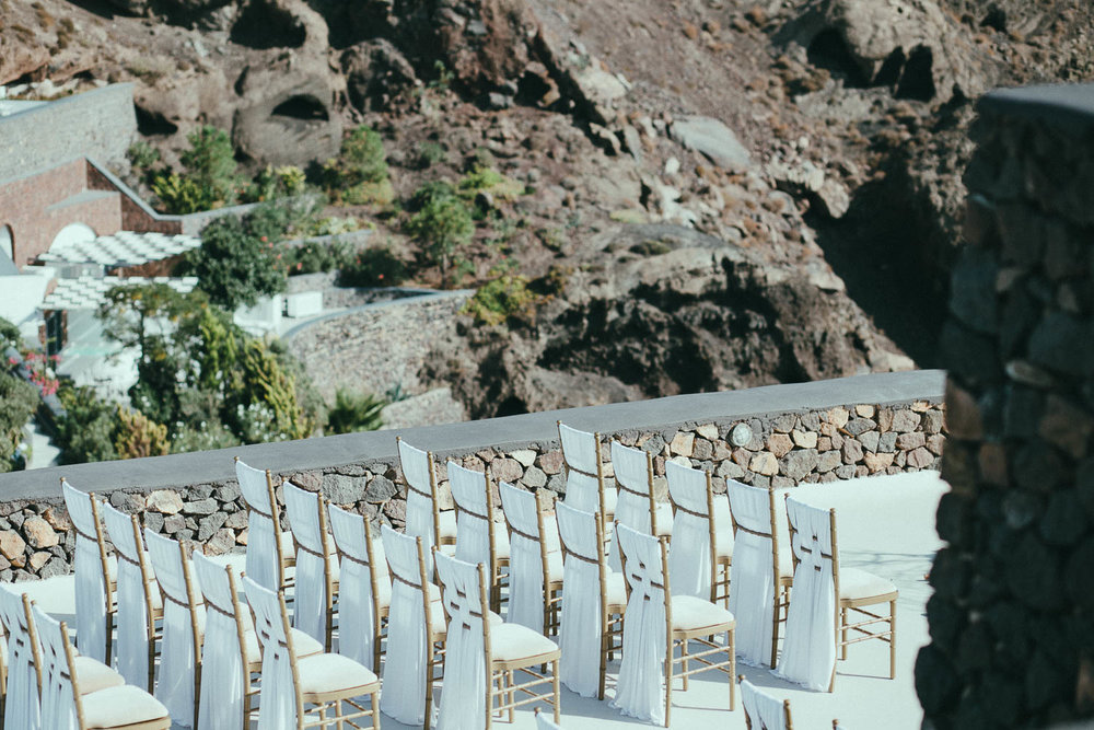 santorini-wedding-photographer (18).jpg