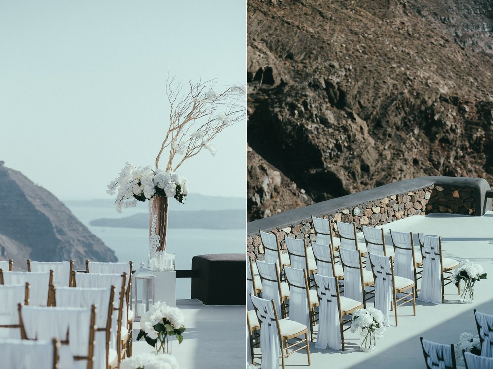 santorini-wedding-photographer (33).jpg